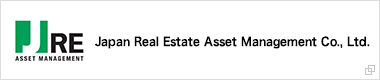 Japan Real Estate Asset Management Co., Ltd.